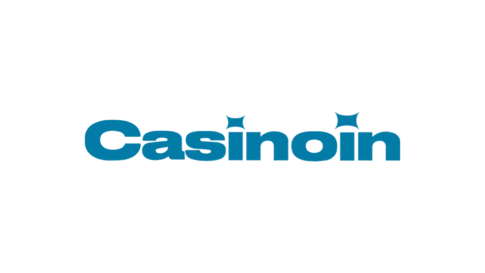 Казино Casinoin