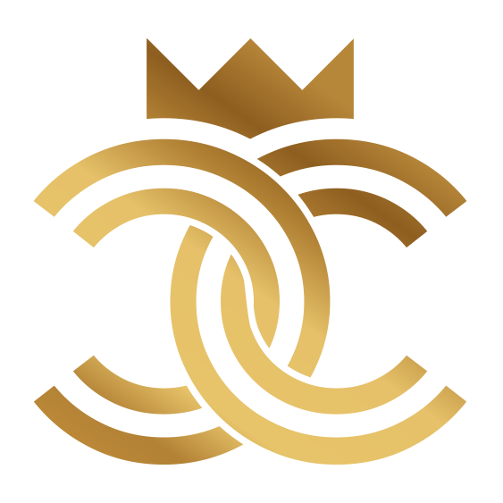 Citadella Casino