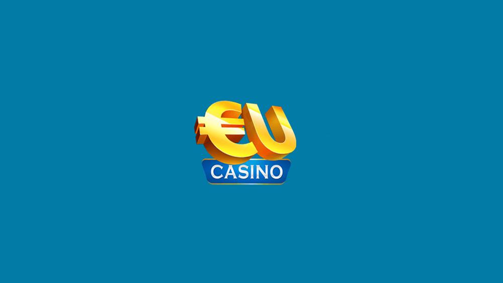 Казино EUCasino