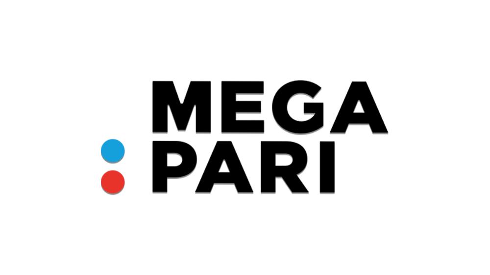 Казино Megapari
